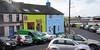 Cafes etc. in Kinvara