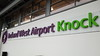 Knock Airport