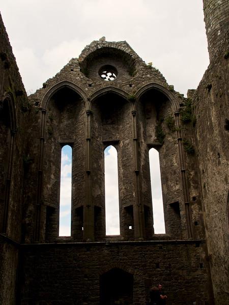 Ireland 0349