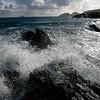 Tidal Rock 2