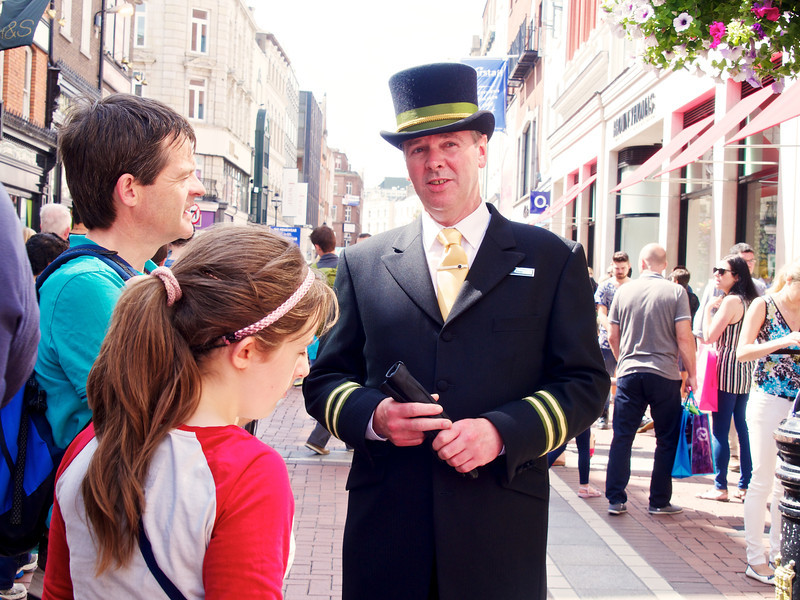Ireland 0425