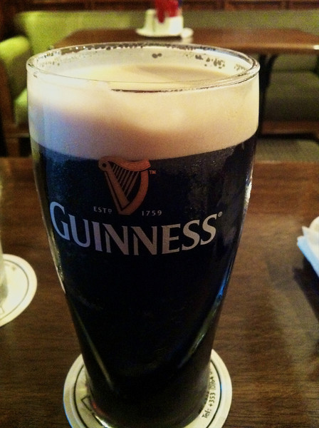 Ireland 0514