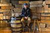 Kilbeggan Distillery,  Ireland