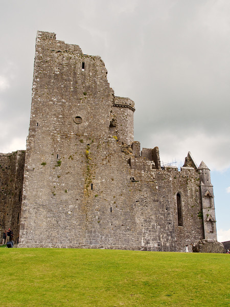 Ireland 0308
