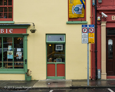 Ennistymon, Co. Clare
