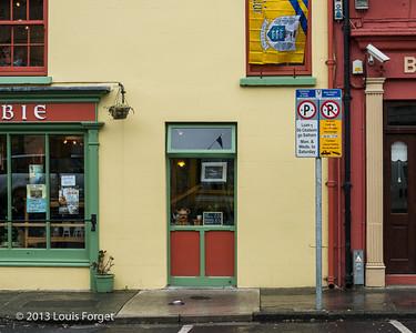 Ennistymon, Co. Clare