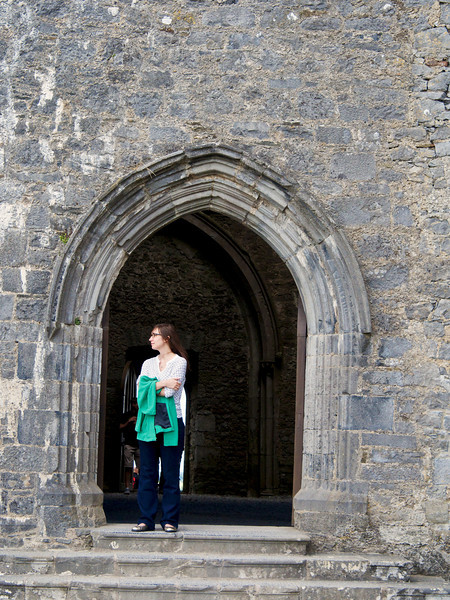 Ireland 0402