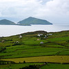 Ireland<br /> Copyright 2008, Tom Farmer