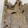 Ireland 0301