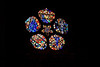 Stained Glass 736