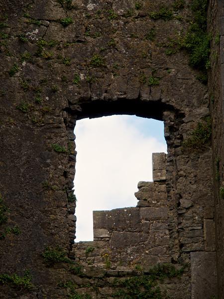 Ireland 0322
