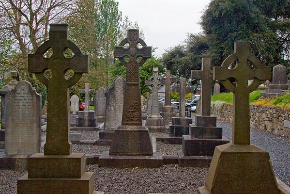 Graveyard 0407