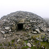 Carrowkeel Neolithic Passage Tomb 3