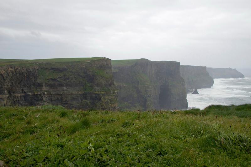 Cliffs of Moher 843