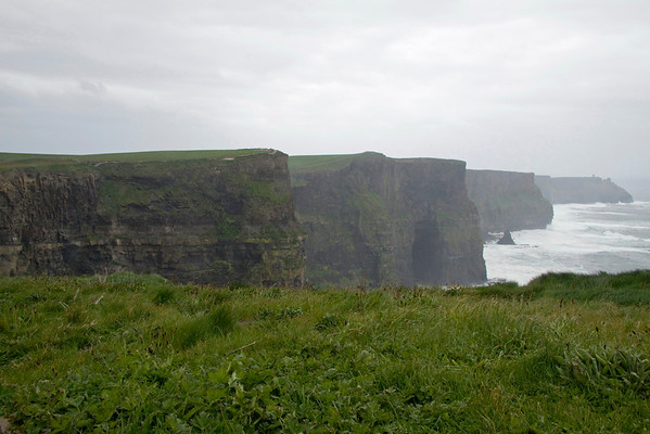 Cliffs of Moher 843