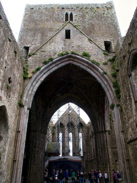 Ireland 0359