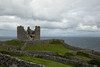 O'Brien's Castle, Inisheer, Ireland