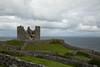 O'Brien's Castle, Inisheer, Ireland