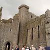 Ireland 0292