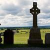 Ireland 0376