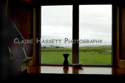 081707 001 Lahinch_Clare_Berry Lodge