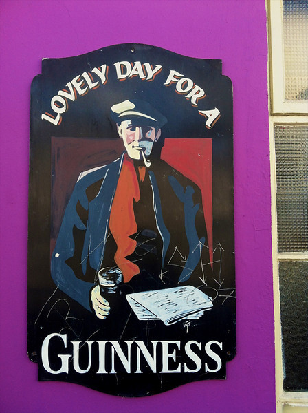 Ireland 0523