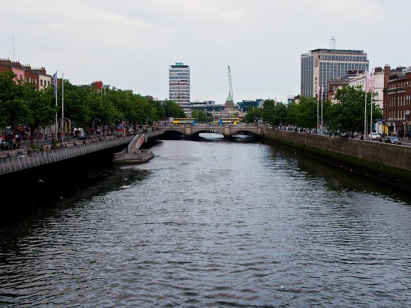 Ireland 0495