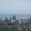 Taken in Galway
