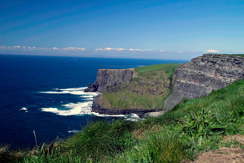 Cliffs of Moher 372