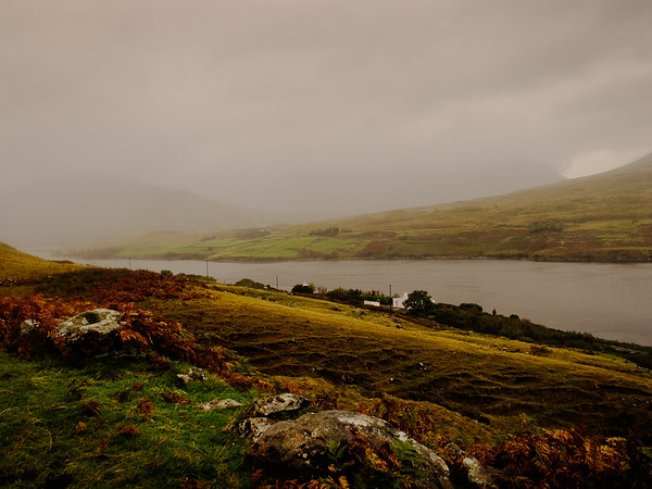 Ireland (2005)
