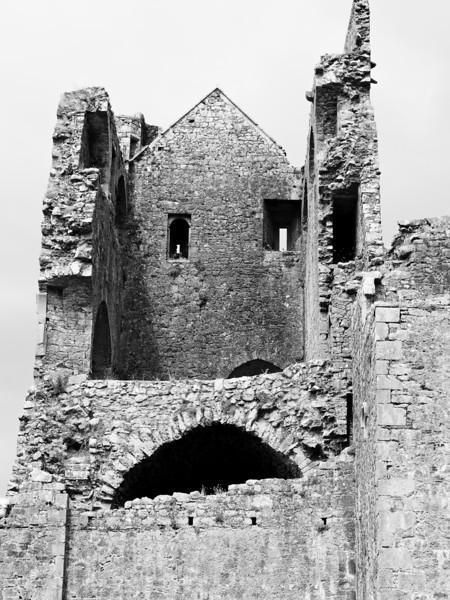 Ireland 0315