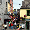 Galway, Ireland<br /> Copyright 2008, Tom Farmer