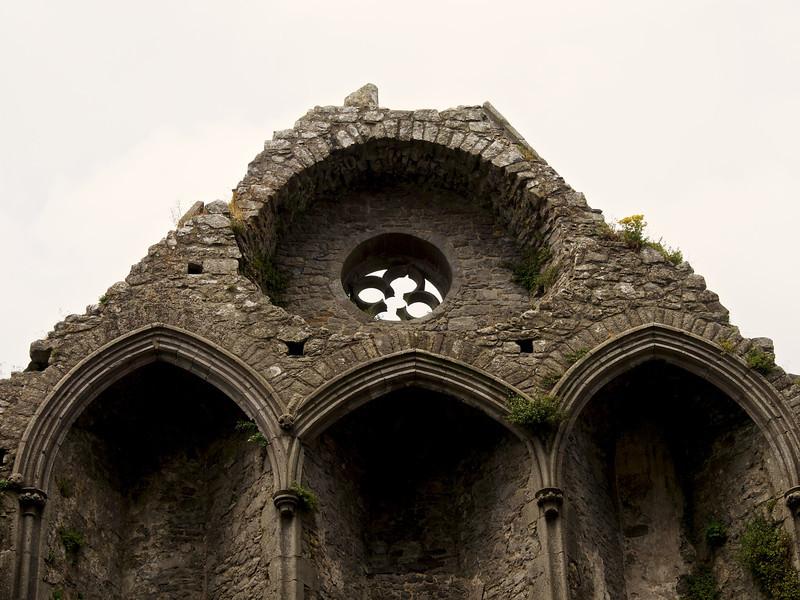 Ireland 0350