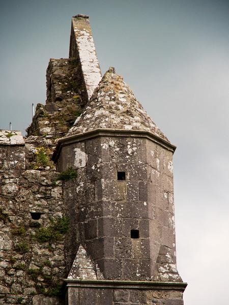 Ireland 0313