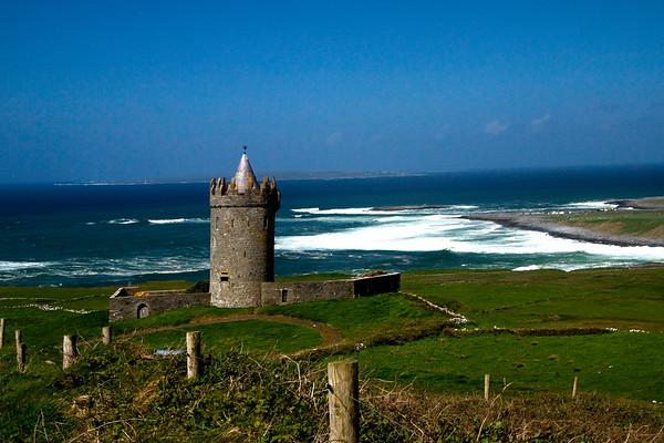 Ireland-486