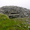 Carrowkeel Neolithic Passage Tomb 4