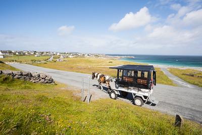 Ireland Carriage 1