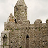 Ireland 0309