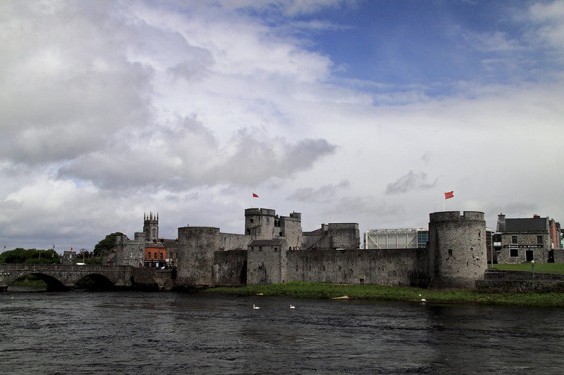 Ireland-927