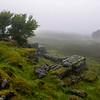 Carrowkeel Valley Mist 3