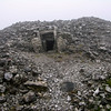 Carrowkeel Neolithic Passage Tomb