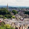 Ireland 0382