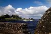Kinvara Harbor 0572