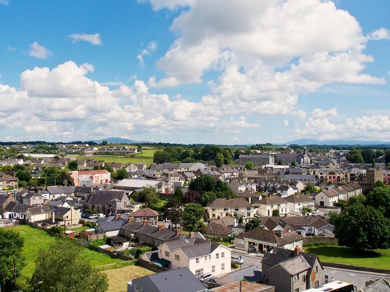 Ireland 0381