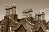 Irish Chimneys 0938-M