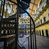 Dublin's Kilmainham Gaol