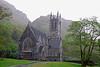 Gothic Church 786