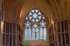 Gothic Church 0778