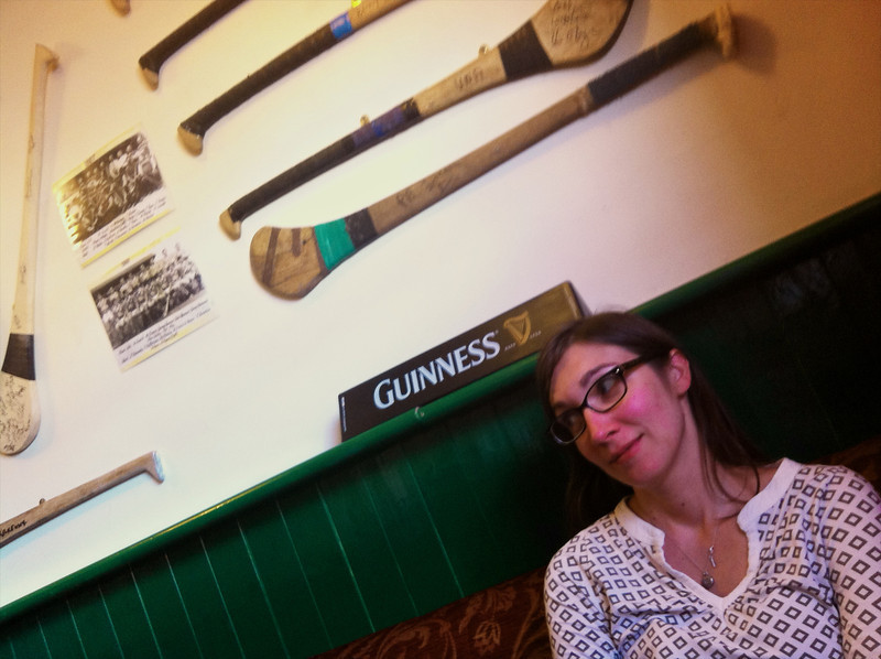 Ireland 0525