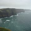 "The <a href=""http://en.wikipedia.org/wiki/Cliffs_of_Moher"">Cliffs of Moher</a>"